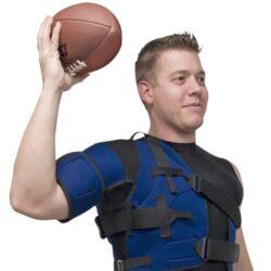 Arm/ Shoulder Orthotics