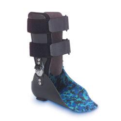Ankle/ Foot Orthotics