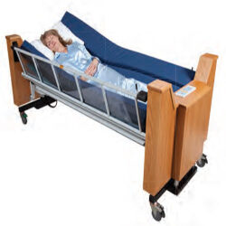 Specialty Beds