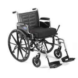Heavy Duty Manual Wheelchairs