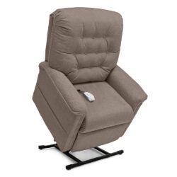 Heat and Massage Lift Chairs